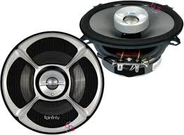 infinity car speakers. infinity reference 6022i car speakers r