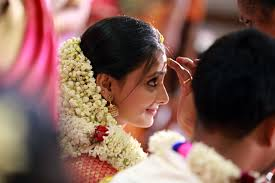 Bridal Makeup Candid Photography Clotho For