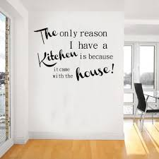 Large Kitchen Wall Decor Kitchen Unique And Cool Kitchen Wall Decorations Ideas Kitchen