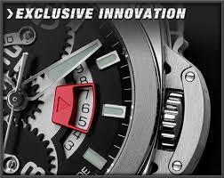 best swiss made watches swiss watch for men edmond watches swiss watch