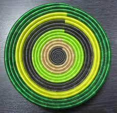 Rwanda | Kigali Crafts