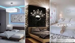 creative bedroom lighting. Bedroom Lighting Creative T