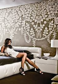 Small Picture Contemporary Wallpapers Designer Wallpapers How To Wallpaper In