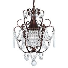 nice mini crystal chandelier 11 71heqerjg5l sl1000