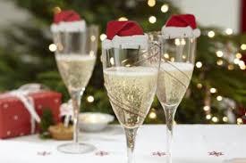 WVBA Christmas Cocktail Party 2016