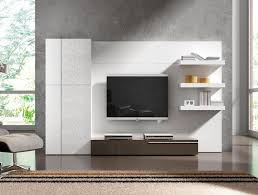 Wall Mounted Entertainment Unit Tv Design Ideas