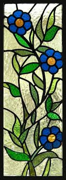 stained glass hummingbird patterns best stained glass images on mosaics fused glass stained glass panel happy stained glass