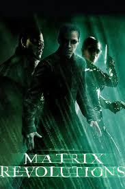 the matrix 3 2003 hindi dubbed