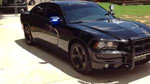 dodge charger blacked out. Plain Dodge Blacked Out Charger For Dodge Out