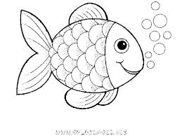 outstanding o424837 coloring page fish fish coloring page fish coloring pages fish coloring pages free fish