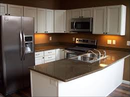 Formica Countertop Paint Kitchen Lowes Countertop Estimator Formica Countertops Lowes