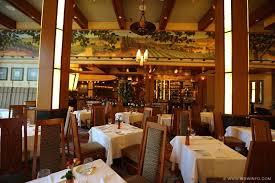 disneyland restaurant reservations phone number