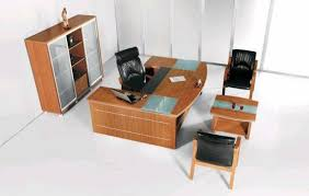 office tables and chairs within amazing of furniture unique idea 19 idea office supplies16 supplies