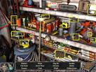 Puzzle pirate du torrent Jeux vido