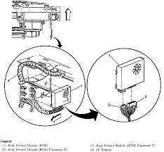 98 pontiac transport van has no interior lights and no tail lights 2000 sunfire 2 2l wiring diagram 98 pontiac sunfire wiring diagram