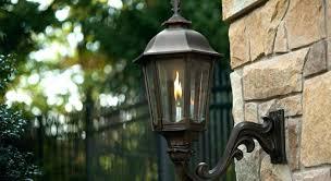 lamp repair kit benefits of gas lamps outdoor hting inside natural hts renovation lamp repair kit lamp repair