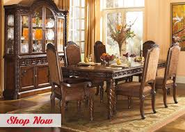 Home Furniture Houston