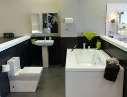 bathfitter cost bathtub liner bath fitter vs does bath fitters finance bath average cost bath fitter remodel