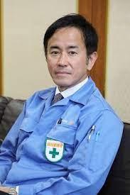北川 鉄工 所