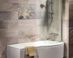 Modern bathroom design 2016 Tiled Modern Bathroom Designs 2016 Design Ideas Helioeastsolarinfo Modern Bathroom Designs 2016 Design Ideas Helioeastsolarinfo