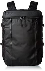 the north face backpack pro fuse box 30l geodesic camouflage black the north face pro fuse box image is loading the north face backpack pro fuse box 30l