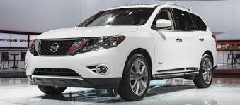 2015 nissan pathfinder colors. Unique Pathfinder 2015nissanpathfinderaustin Intended 2015 Nissan Pathfinder Colors