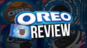 MYSTERY OREO REVIEW!! | Mystery Oreo Taste Test! | What is the ...