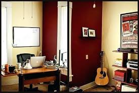 color schemes for home office. Modern Office Color Schemes For Home Colour Scheme S