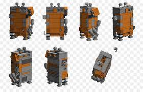 Movie Vending Machines Adorable Vending Machines Borderlands 48 Borderlands The PreSequel Lego