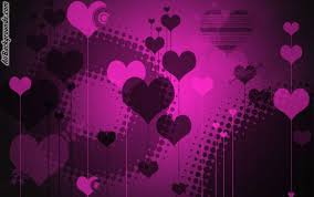 pink and purple and black backgrounds. Wonderful Backgrounds Pink And Black Background  Fashionplacefacecom Throughout Purple Backgrounds A