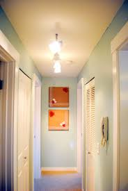 ceiling lights for small hallway great ceiling fans with lights flush mount ceiling fan with