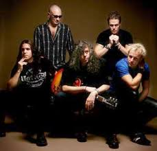 Dream Catchers Band Last Autumn's Dream Dreamcatcher CD Heavy Harmonies Discography 95