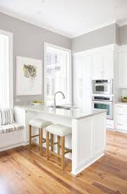 sherwin williams suede paint colors fresh awesome grey wall paint colors sherwin williams requisite gray 7023 photograph