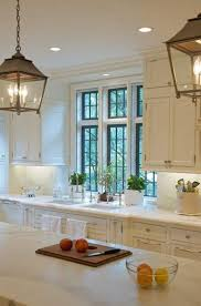 lantern pendant lighting. and when it comes to lanterns bigger is always better in my book here a round up of favorite lantern adorned spaces pendant lighting c