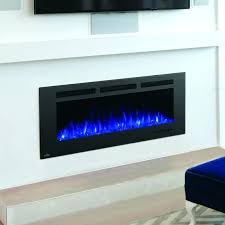 50 inch electric fireplace napoleon allure phantom inch linear wall50 inch electric fireplace napoleon allure phantom
