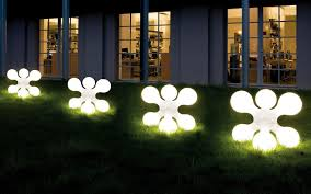 unusual lighting ideas. modern outdoor light with unique design star shaped box decorative white lights unusual lighting ideas