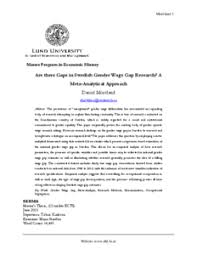 co advisor thesis five paragraph opinion essay examples prong analytical research paper for middot essays on malcolm x malcolm x essays malcolm x and