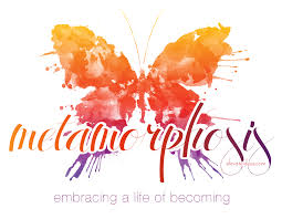 Metamorphosis Quotes Impressive Week 48 Birthing Metamorphosis Embracing A Life Of Becoming
