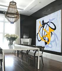 Handmade <b>Painting</b> Large <b>Abstract</b> Art, Hand <b>Painted</b> Aclylic ...
