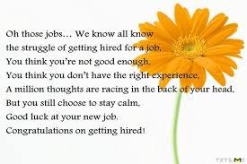 congrats on the new job quotes congratulations on your new job quotes for new job congratulations