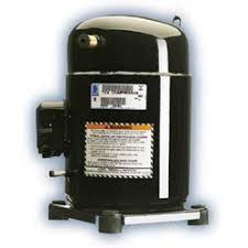 lennox ac compressor. 3 h.p. 230 volts 1-phase air conditioning compressor r-22 rfrigerant (universal replacement compress | americanhvacparts.com lennox ac