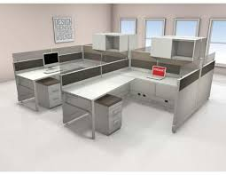 office configurations. delighful office cool home office desk configurations config full color design to