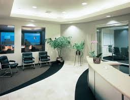 medical office interior design. Medical Office Decor With Interior Of Decorating Ideas Design
