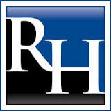 Orlando DUI Defense Attorney Richard Hornsby