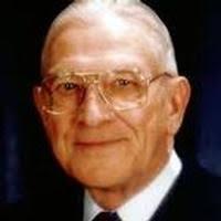 Obituary | Bernie Whitt | Jones-Preston Funeral Home