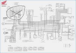 cbr 600 wiring diagram charger wiring diagram 2006 cbr600rr wiring diagram 2006 honda cbr600rr headlight wiring2006 honda cbr600rr wiring diagram diy wiring diagrams