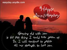 marriage anniversary wishes and messages easyday 2nd Wedding Anniversary Quotes wedding anniversary wishes 2nd wedding anniversary quotes for husband