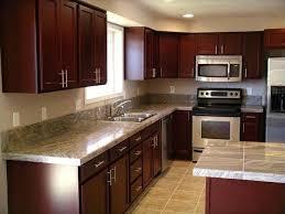 kitchen cabinets sets cabinet sets sport co inside kitchen cabinets designs kitchen cabinets sets