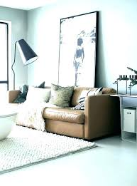 brown leather couch decor brown couch decorating ideas brown sofa decor brown leather sofa decor what
