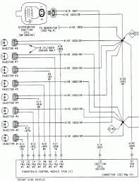 1999 dodge durango transmission wiring diagram wiring diagram dodge durango coolant diagram get image about wiring
